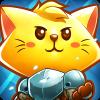 Cat Quest Версия: 1.2.2