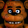 Five Nights at Freddy's Версия: 1.85