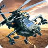 Вертолетная атака 3D Версия: 1.1.0