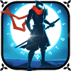 Ninja Assassin: Shadow Fight Версия: 0.5.1