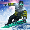 Snowboard Party: World Tour Версия: 1.1.1