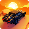 Fury Roads Survivor Версия: 1.9.2
