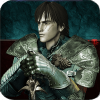 Kingdom Quest: Crimson Warden Версия: 0.06