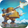 Steampunk Syndicate 2: Tower Defense Game Версия: 1.2.72