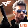 CrossFire: Legends Версия: 1.0.38.38