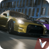 Speed Kings Drag & Fast Racing Версия: 1.0