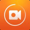 DU Recorder — запись экрана и редактирование видео Версия: 2.1.3.2