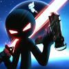 Stickman Ghost 2: Gun Sword Версия: 4.0.4