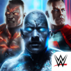WWE Immortals Версия: 2.6.3