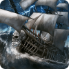 The Pirate: Plague of the Dead Версия: 2.3
