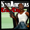 San Andreas Crime City Версия: 1.0.0.0