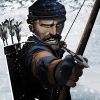 Winter Fugitives 2: Chronicles Версия: 1