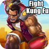 Fight Kung Fu:Mafia Gangstar Версия: 1.2