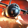 Zombie Gunship Survival Версия: 1.2.20
