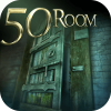 Can you Escape the 100 room I Версия: 10
