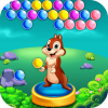 Bubble Shooter Saga Версия: 3.0
