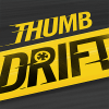Thumb Drift - Fast & Furious One Touch Car Racing Версия: 1.4.0.247