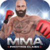 MMA Fighting Clash Версия: 1.16