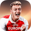 Freekick Football EUROPA League 18 Версия: 1.0