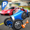 Driving Evolution Версия: 1.0.3