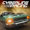 Cyberline Racing Версия: 1.0.10517