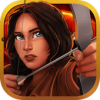 The Hunger Games Adventures Версия: 1.0.39