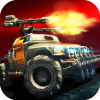 Drive Die Repeat - Zombie Game Версия: 1.0.15
