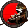 Stick Squad: Sniper Battlegrounds Версия: 1.0.48