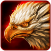 SKY ASSAULT: 3D Flight Action Версия: 0.2.7