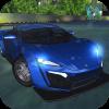 Скачать Furious Racing на андроид