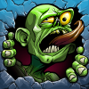 Deadly Run - Zombie Race Версия: 1.0.22