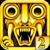 Temple Wild Rush 2 Версия: 1.0