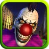 Scary Clown : Halloween Night Версия: 1.4