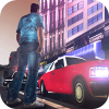 Grand Gangster Auto Theft Версия: 1.3