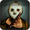 Bloody Moon: Jason Strikes Версия: 1.2