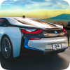 i8 Drift Simulator Версия: 1.0