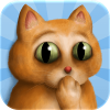 Clumsy Cat Версия: 1.3.1.0