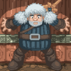 The White Viking: Game of Swords Версия: 1.0.3