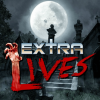 Extra Lives (Zombie Survival Sim) Версия: 1.030