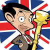 Play London with Mr Bean Версия: 0.0.132