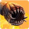 Death Worm Free: Alien Monster Версия: 1.66