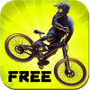 Bike Mayhem Mountain Racing Версия: 1.5