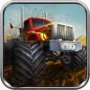 Offroad Truck лазания Legends Версия: 1.3.10
