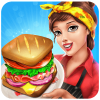 Food Truck Chef™: Cooking Game Версия: 1.2.3