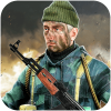 Commando Sniper Terrorist Shooter 2018 Версия: 1.3