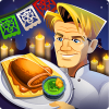 RESTAURANT DASH: GORDON RAMSAY Версия: 2.6.14