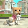 Симулятор Кошки Онлайн Версия: 4.1