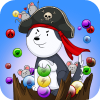 Fluffy Adventure - Match3 RPG & Action Puzzle Game Версия: 1.03