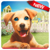 Dog Simulator 3D игры Версия: 1.6