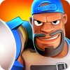 Mighty Battles Версия: 1.0